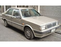 Lancia Prisma (1982 - 1989)