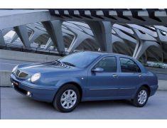 Lancia Lybra (1998 - 2005)