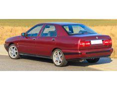 Lancia Kappa (1994 - 2000)