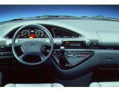 Lancia Zeta (1994 - 2002)