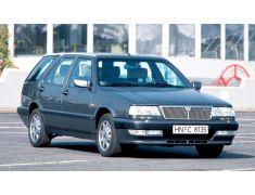 Lancia Thema (1984 - 1994)