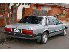 Ford Fairlane (1984 - 1988)