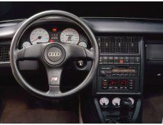 Audi RS 2 Avant (1994 - 1995)