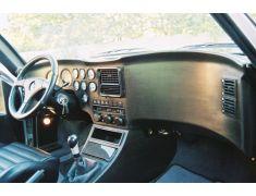 Lancia Hyena (1992 - 1996)