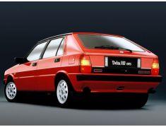 Lancia Delta (1979 - 1994)