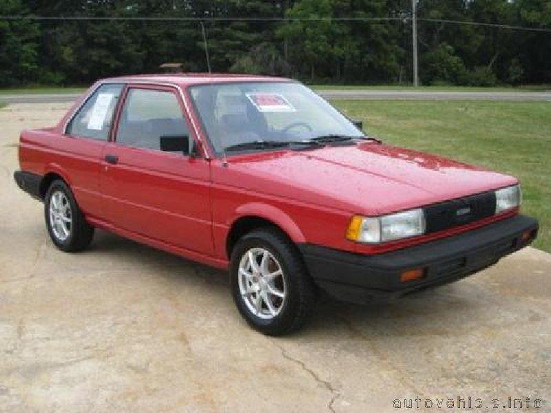 Nissan Sentra Tsuru 1985 1990 Nissan Sentra Tsuru 1985 199 Detailed features and specs for the used 1990 nissan sentra including fuel economy, transmission, warranty, engine type, cylinders, drivetrain and more. auto vehicle