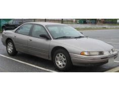 chrysler Vision (1993 - 1997)