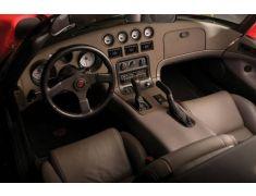 Chrysler Viper (1992 - 1995)