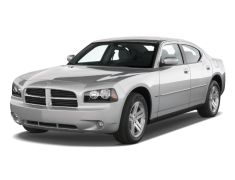 Dodge Charger (2006 - 2010)
