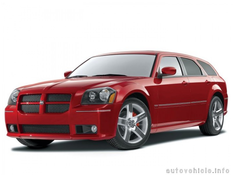 cars dodge top review magnum r t speed