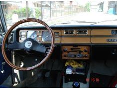 Lancia 2000 (1971 - 1975)