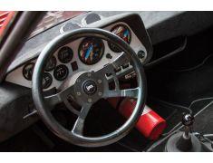 Lancia Stratos (1973 - 1978)