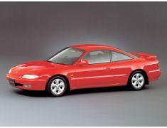 Mazda MX-6 (1991 - 1997)