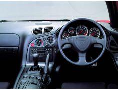 Mazda RX-7 / Efini RX-7 (1992 - 2002)