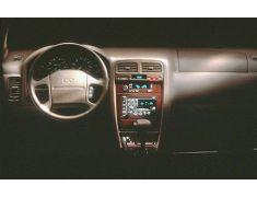 Infiniti I30 (1996 - 1999)