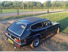 Reliant Scimitar GTE (1975 - 1986)
