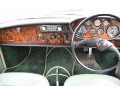 Bristol 407 (1961 - 1963)