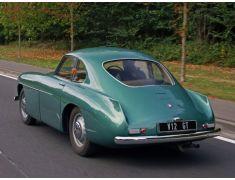 Bristol 404/405 (1953 - 1958)