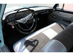 Edsel Ranger (1960)