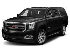 GMC Yukon XL / Denali (2015 - 2020)