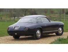 Lancia Flaminia (1957 - 1970)