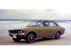 Chrysler Valiant Galant (1971 - 1974)