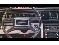 Chrysler 150 / Alpine (1976 - 1982)