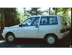 Autobianchi Y10 (1985 - 1995)