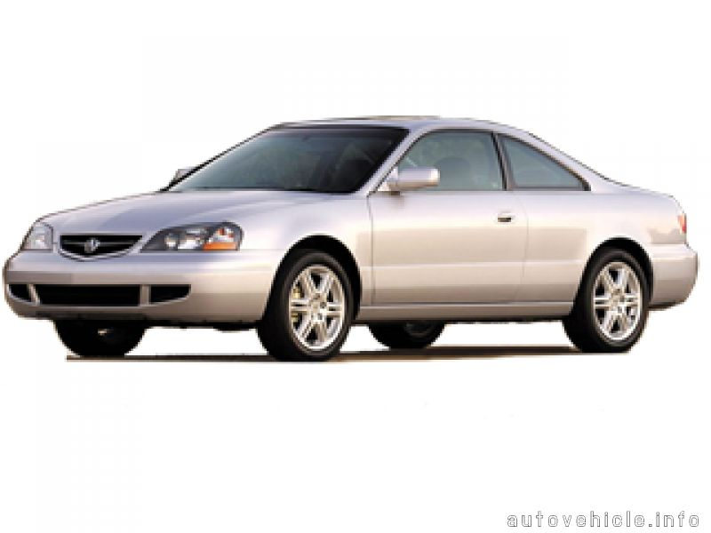 acura cl 1996 1999 acura cl 1996 1999 models