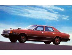 Mazda Luce / 929L / 2000 / RX-9 (1977 - 1981)