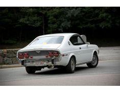Mazda Luce / 929 / RX-4 (1972 - 1977)