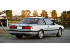 Mazda Cosmo / 929 (1981 - 1989)