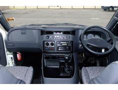 Mercedes-Benz MB 140 (1999 - 2004)