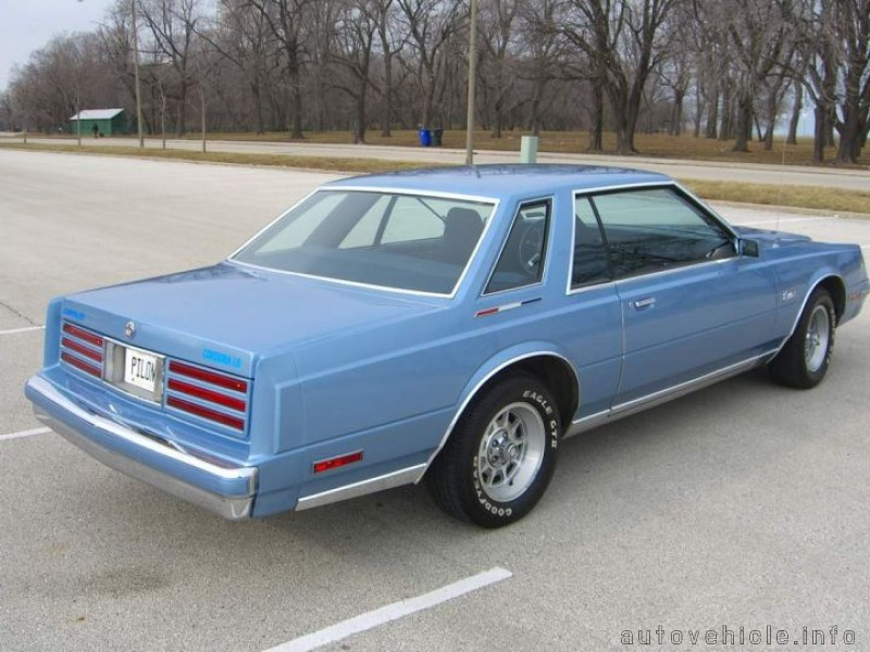 Details about  /For 1977-1983 Chrysler Cordoba Horn AC Delco 67964CG 1978 1979 1980 1981 1982