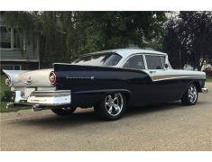 Ford Fairlane (1957 - 1959)