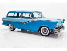 Ford Parklane (1956)
