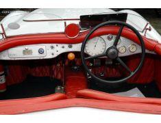 Lancia Aprilia (1937 - 1939)