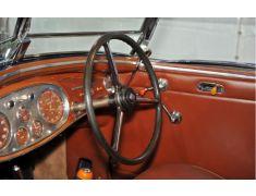 Lancia Astura (1931 - 1939)