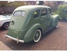 Ford Prefect (1938 - 1949)