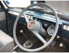 Ford Prefect (1959 - 1961)