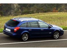 Renault Laguna (2001 - 2008)