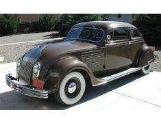 Chrysler Airflow (1934 - 1937)