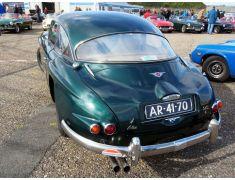 Jensen 541S (1960 - 1963)