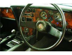 Jensen GT (1975 - 1976)