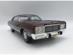 Chrysler New Yorker (1969 - 1973)