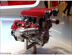 Ferrari 458 (2010 - 2015)
