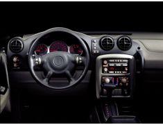 Pontiac Aztek (2001 - 2005)