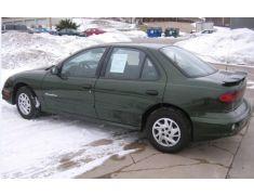 Pontiac Sunfire (1995 - 2005)
